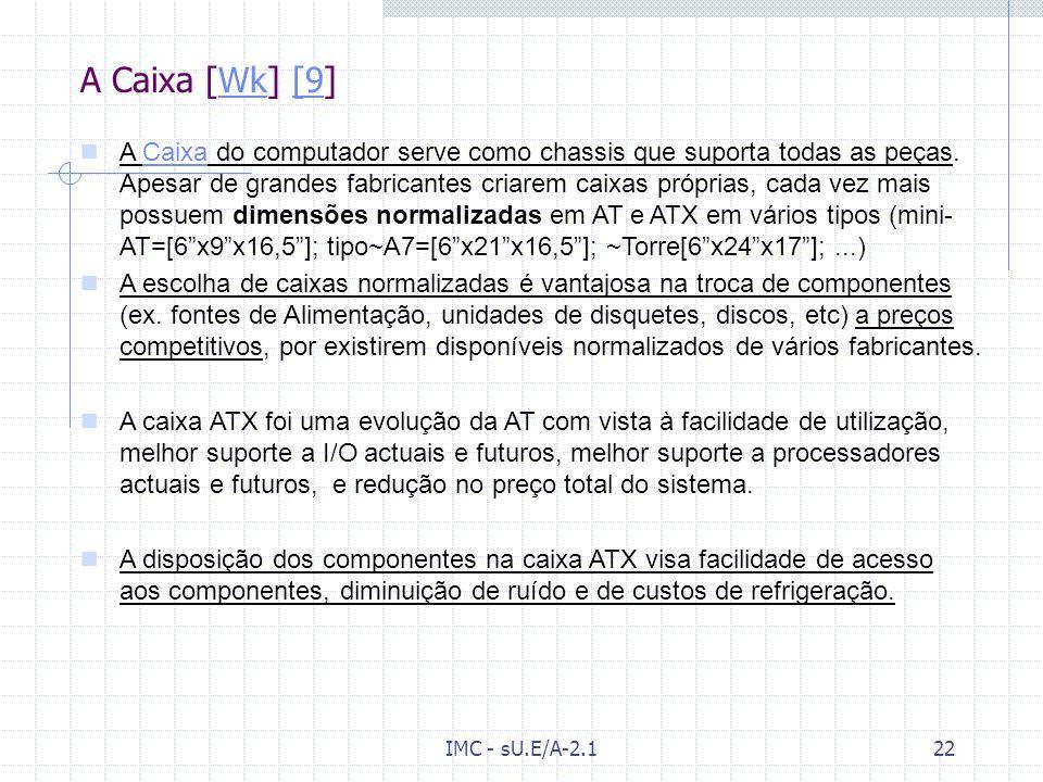A Caixa [Wk] [9]